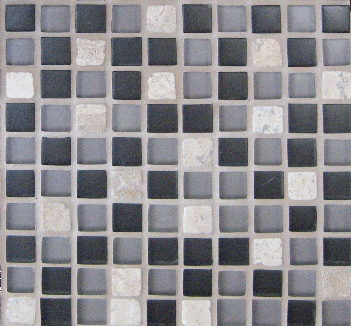 Bathroom Tiling Dan Redman