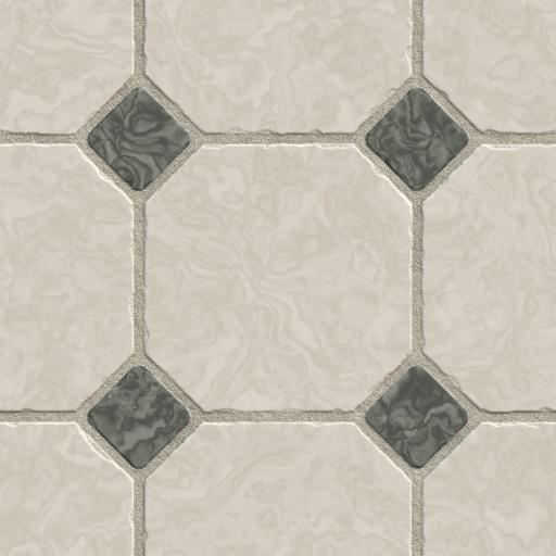 Kitchen Tiles Texture title texture | carpetcleaningvirginia