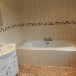 plumbing Bathrooms