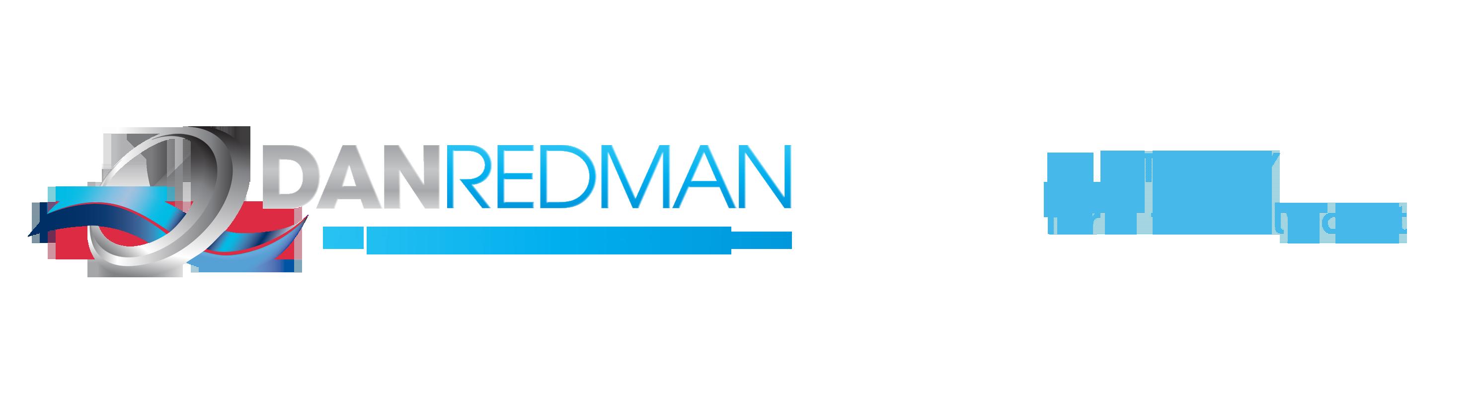 Dan Redman Plumbing In King S Lynn West Norfolk